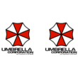 lifetrend.hu, bögre, ajándék, kaptár, resident evil, zombi, vírus, umbrella corporation, umbrella, film