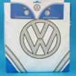 Volkswagen kötény