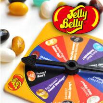 ajándék; lifetrend.hu; játék, beanboozled, jelly belly, furcsa ízek, társas, vicces