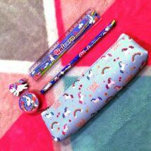 lifetrend.hu, ajándék, vicces, játék