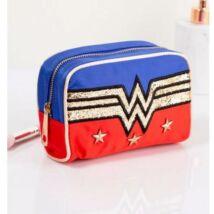 Wonder Woman neszeszer táska
