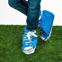 Festival Feet - Cipő védő fesztiválozáshoz