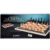 lifetrend.hu, játé, sakk, társasjáték, fa