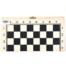 lifetrend.hu, játé, sakk, társasjáték