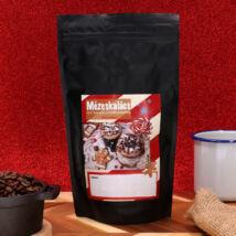 Mézeskalács ízű őrölt kávékülönlegesség