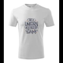 lifetrend.hu, póló, unikornis, unicorn, egyszarvú
