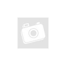 Tesla póló - fekete