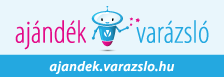 https://ajandek.varazslo.hu/webshop/LifeTrend