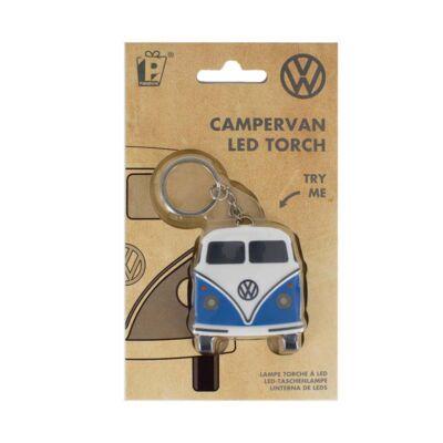 vw; volkswagen; camper; t1; kulcstartó; led; lámpa; t1; minibusz; fan; ajándék; kocka;