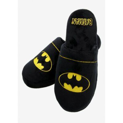 papucs  ajándék  divat  fan  rajongó  otthon  ruha  batman  ca1b99720b