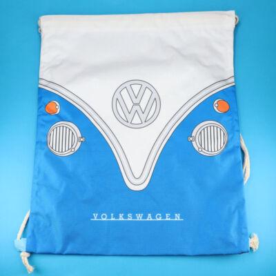 ajándék; Volkswagen, tornazsák;  lifetrend.hu; VW