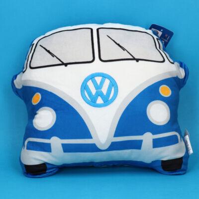 ajándék; Volkswagen, párna;  lifetrend.hu; VW