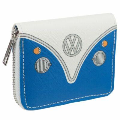 ajándék; Volkswagen, pénztárca;  lifetrend.hu; VW